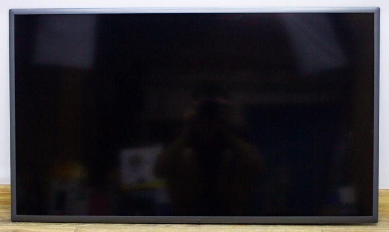 Телевизор Samsung UE40K5579SU