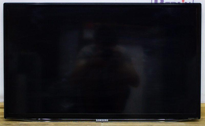 Телевизор Samsung UE32ES6300S SMART+3D