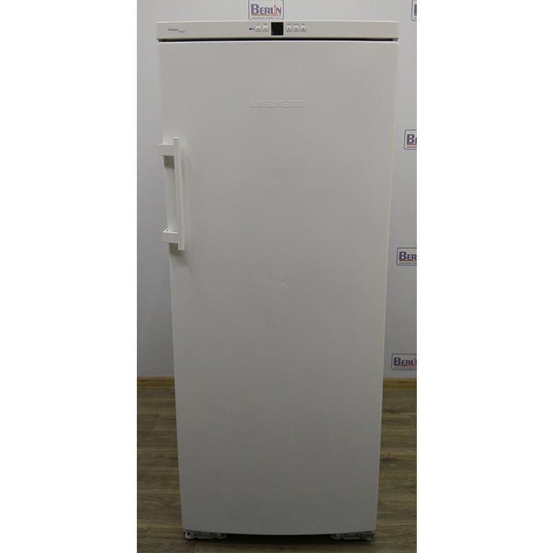 Морозильный шкаф Liebherr GNP 2906