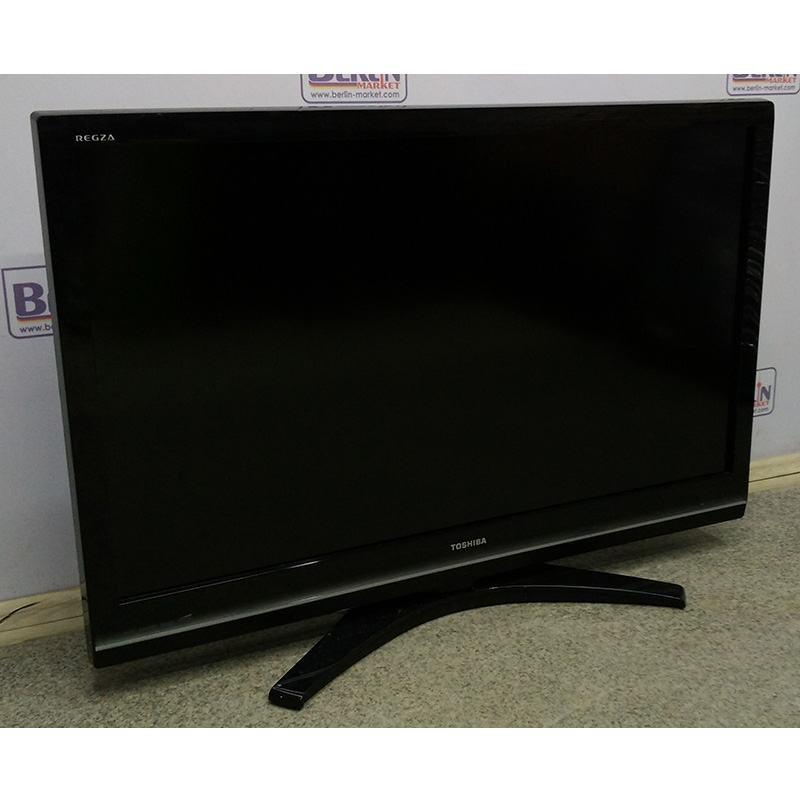 """Телевизор Toshiba 42"""" 42XV635D"""