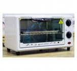 Электрическая печь Paramedia FO1222B - 3