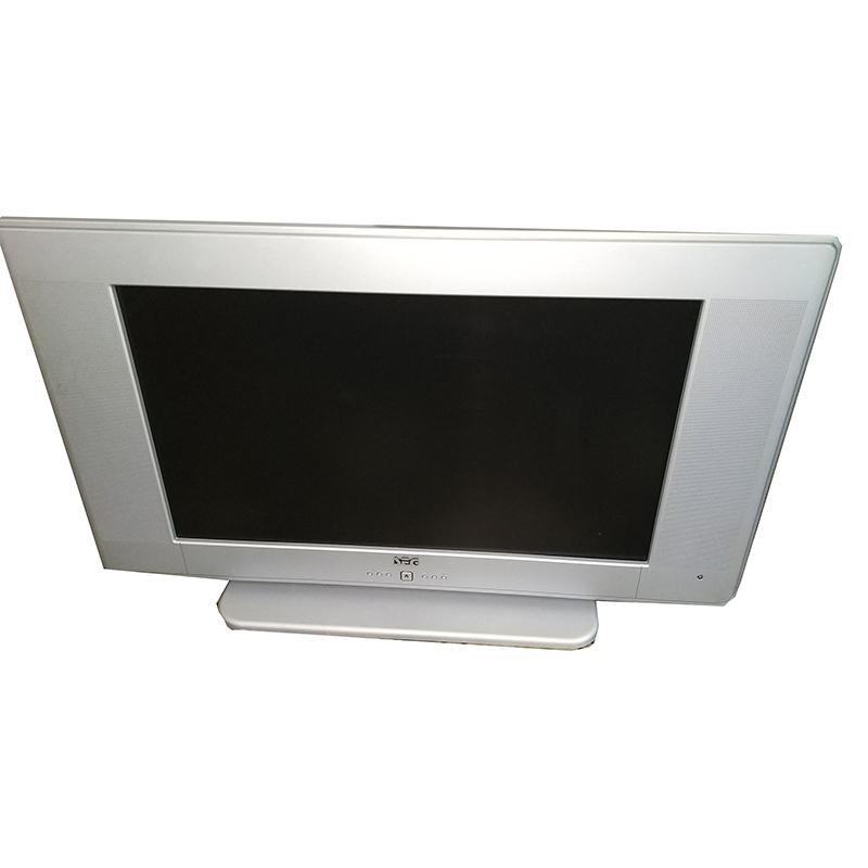 Телевизор SEG LCD TV 6262 S - 1