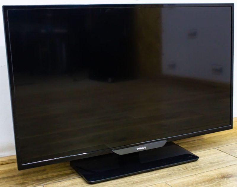 Телевизор Philips 32PHK430912