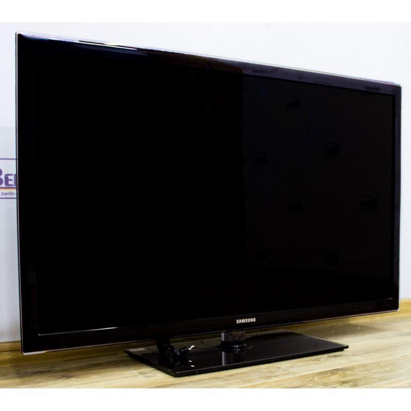 Телевизор Samsung UE46D5700 3D - 3