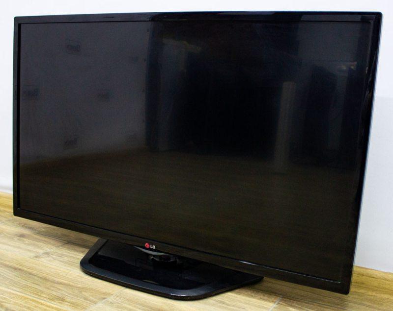 Телевизор Lg 39LN5406