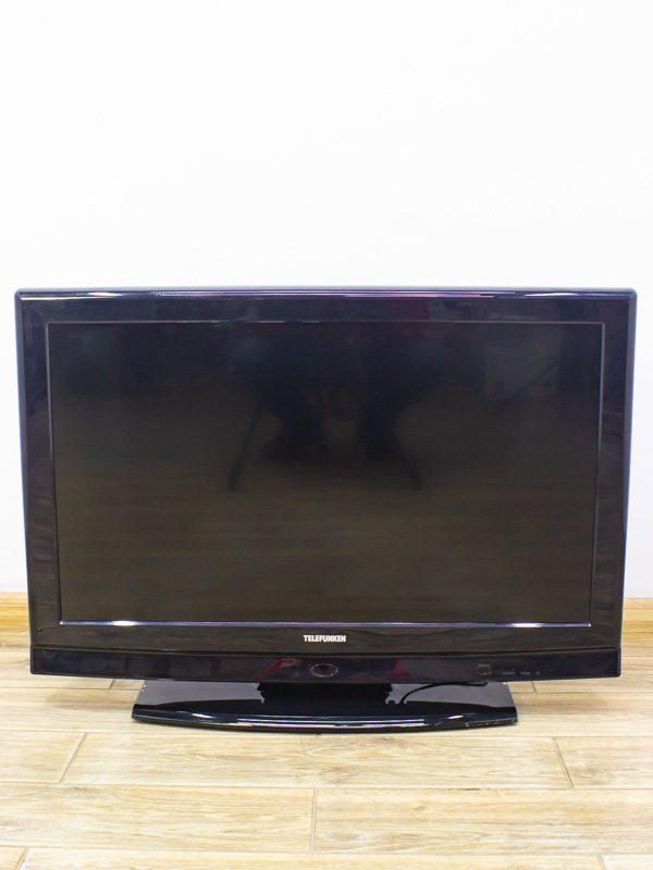 Телевизор 32 Telefunken T32FHD845 CT