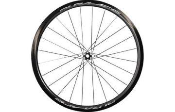 Как узнать размер колеса велосипеда?