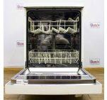 Посудомоечная машина Constructa CG346S231
