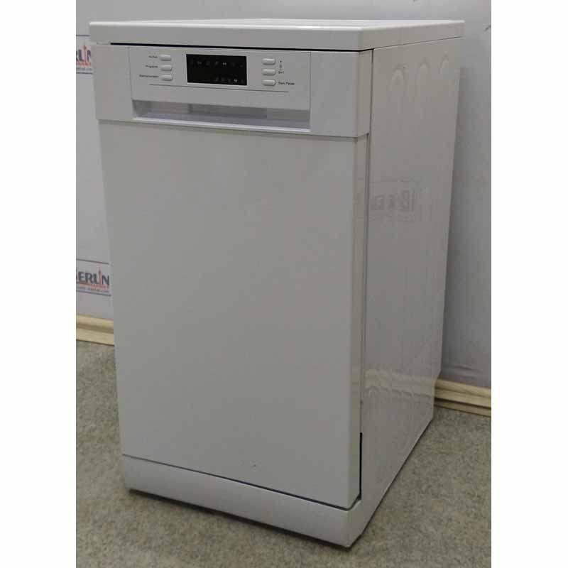 Посудомоечная машина PKM DW9A+7