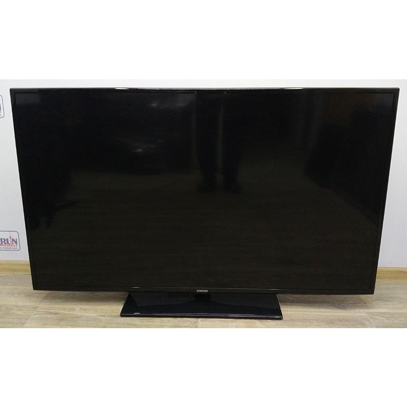 Телевизор Samsung UE55H6273SS