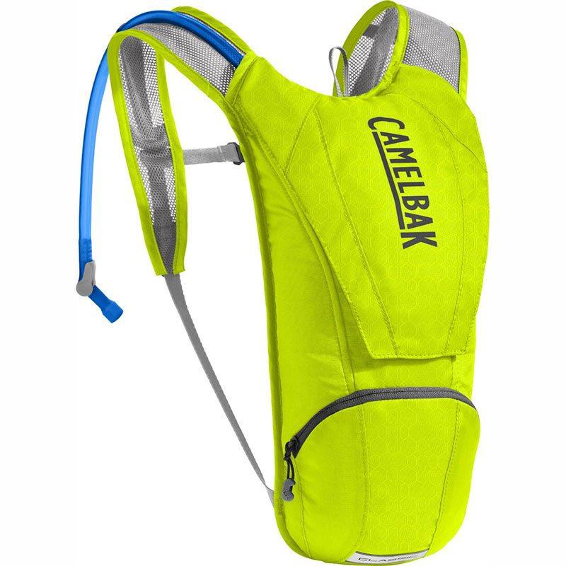 Рюкзак для велоспорта Camelbak Classic LPNHE365824876