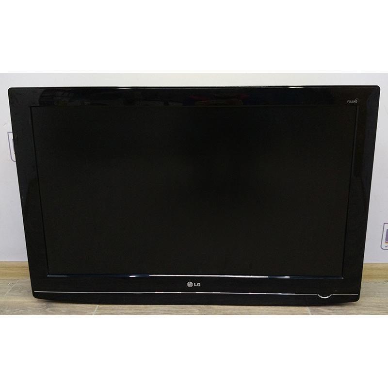 Телевизор Lg 37LG5000