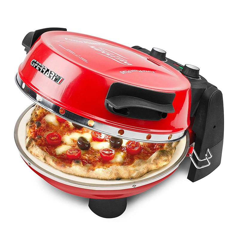 Печь для пиццы G3Ferrari G10032