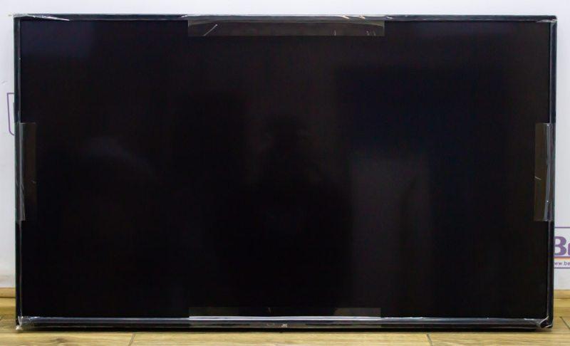 Телевизор JTC Grood NS49G