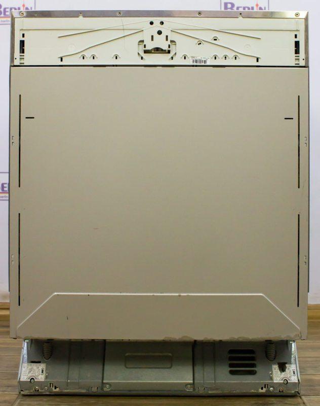 Посудомоечная машина Miele G1383SCVi