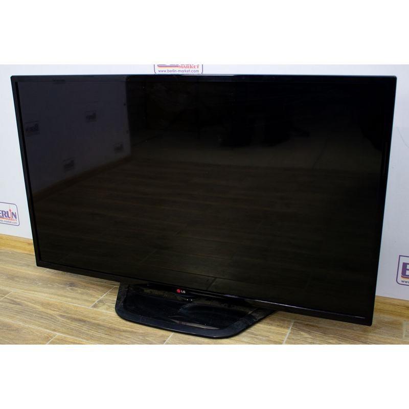 """Телевизор Lg 47"""" 47LN5708"""