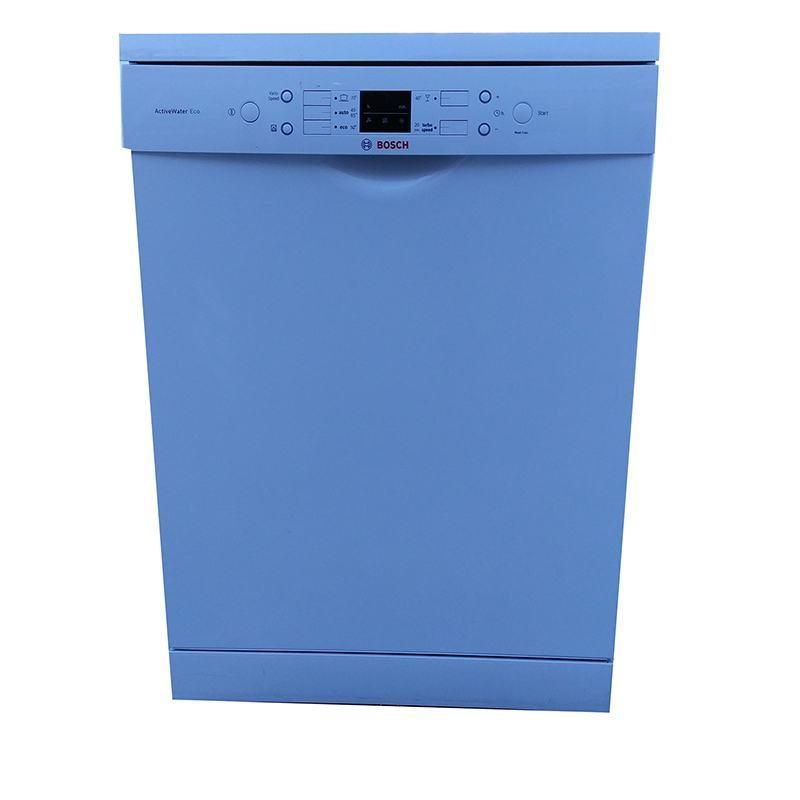 Посудомоечная машина   Bosch ActieWater Eco SMS58N52EU-93