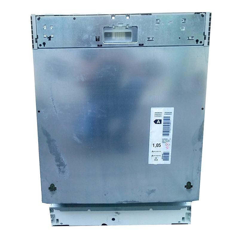 Посудомоечная машина Siemens SL64M330EU/73