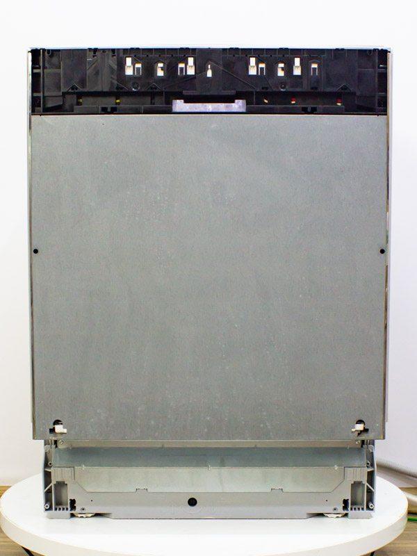 Посудомоечная  машина Bosch SMV63N50EU 87