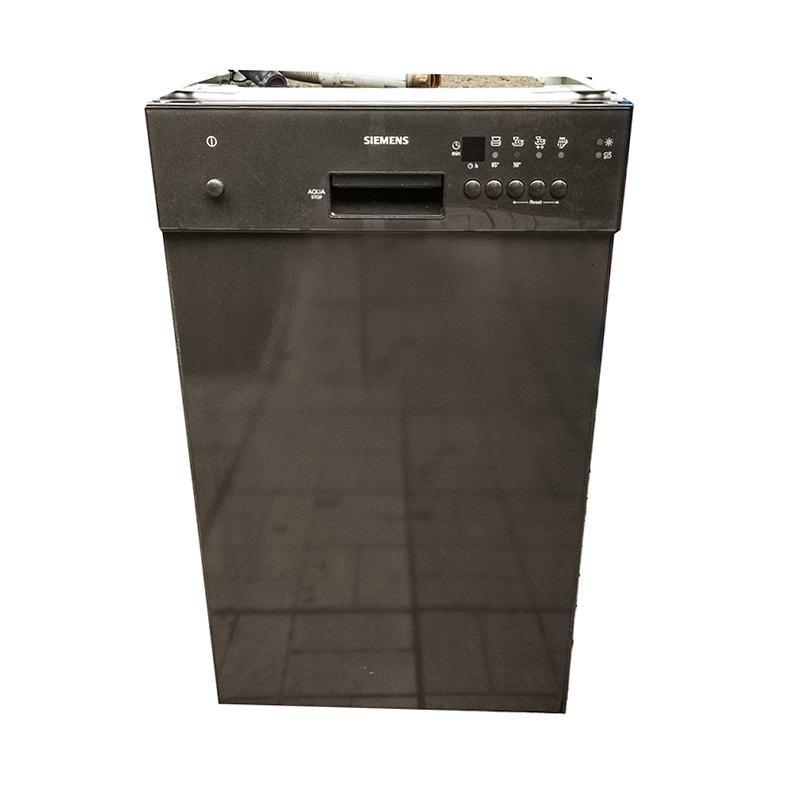 Посудомоечная машина Siemens SF34460/04 fd 8012