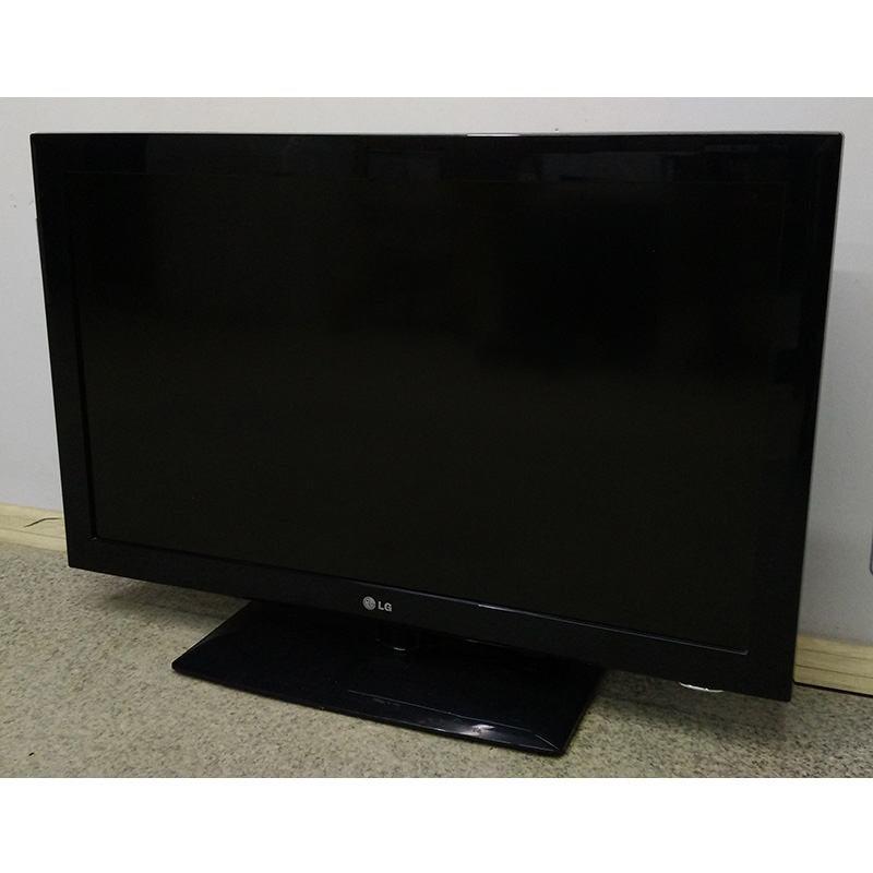 Телевизор LG 37LD450