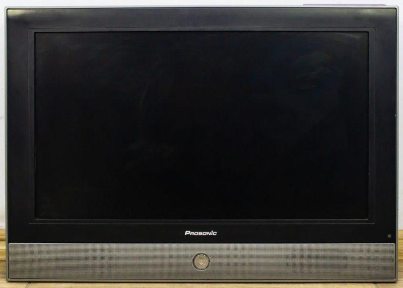 Телевизор Prosonic DFT2616