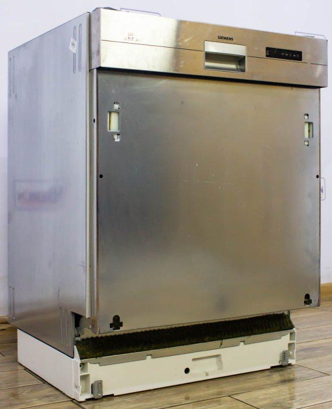 Посудомоечная машина Siemens SE55T570EU 02