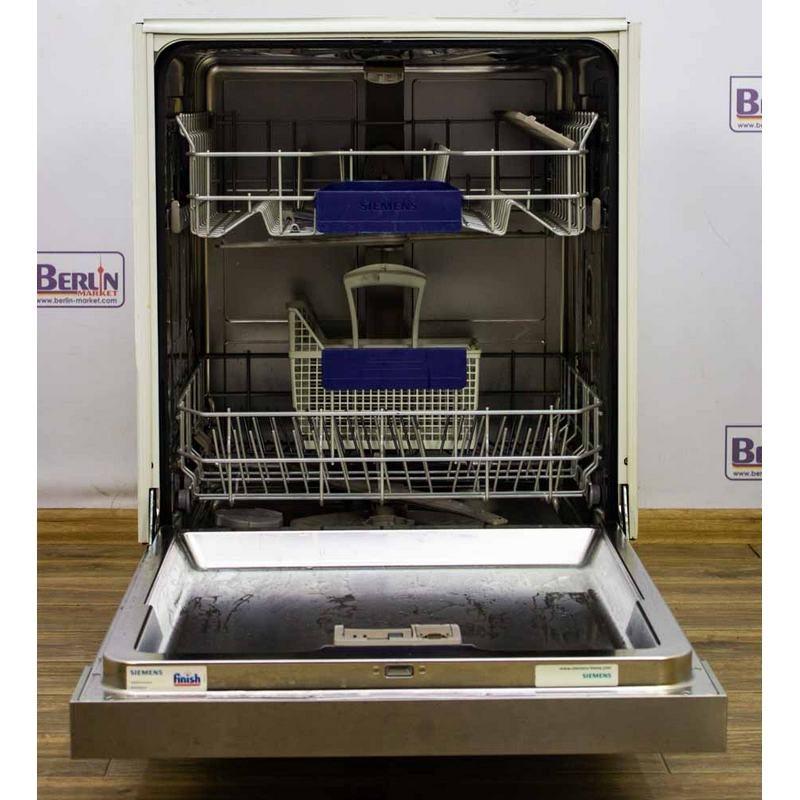 Посудомоечная машина Siemens SN55M539EU 61