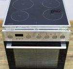 Электродуховка Samsung HS 6000A - 1