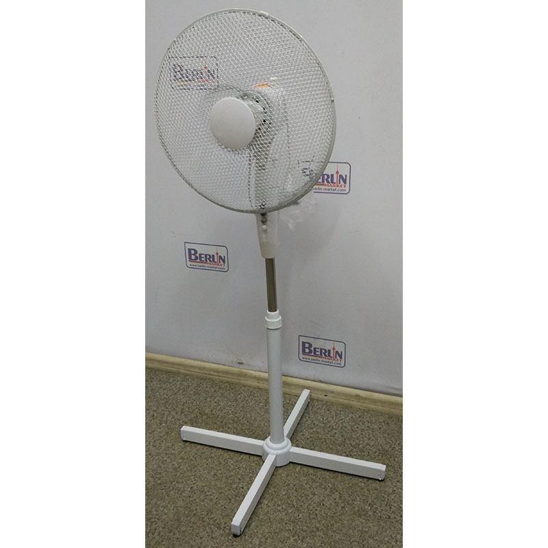Вентилятор STATUS - 2