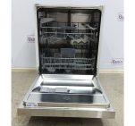 Посудомоечная машина  SIEMENS Extraklasse SE48M551 36