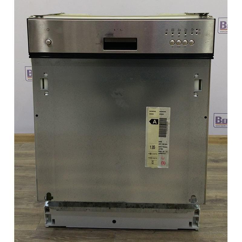 Посудомоечная машина Siemens SE54534 37 - 3