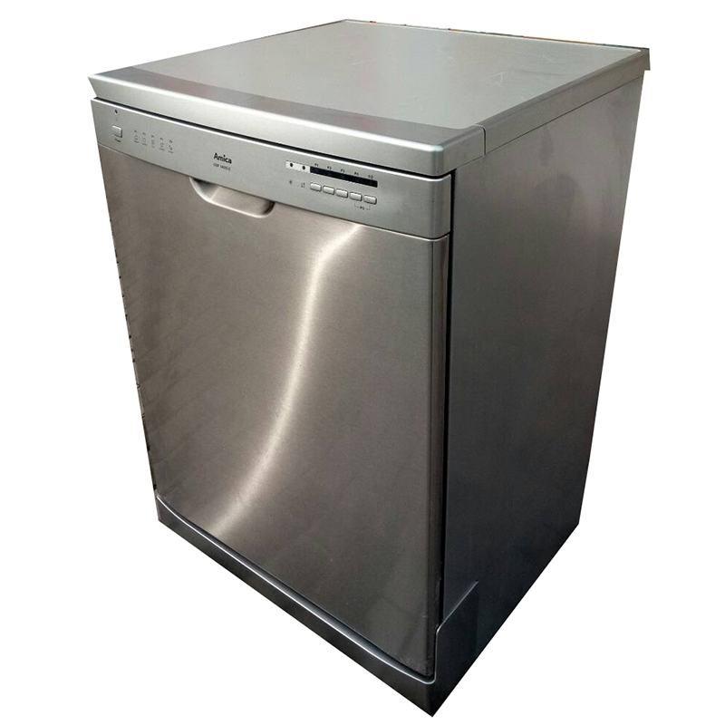 Посудомоечная машина  Amica GSP 14055E