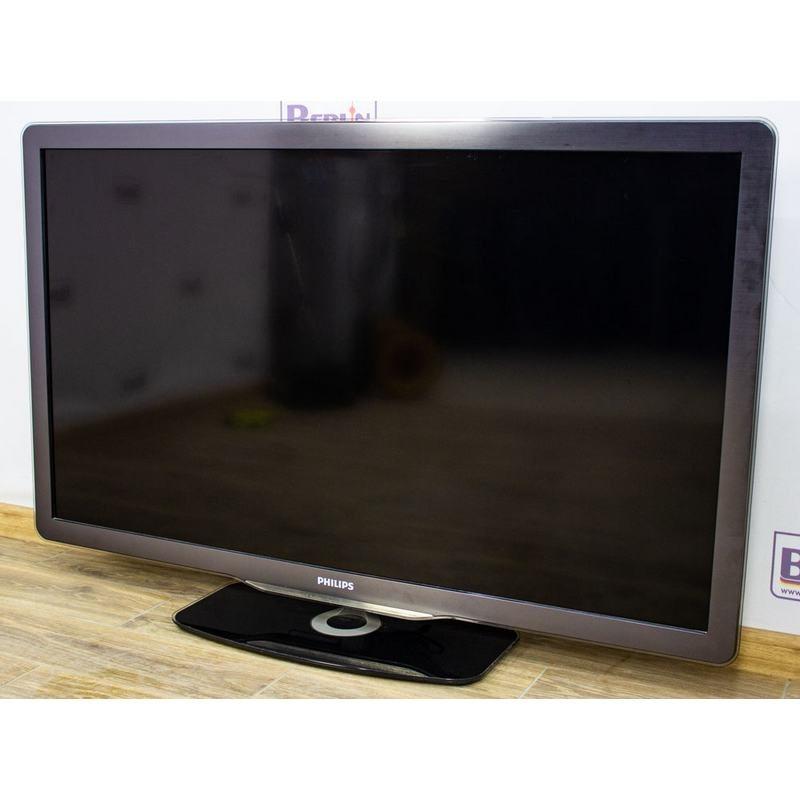 """Телевизор Philips 46"""" 46PFL7605H - 2"""