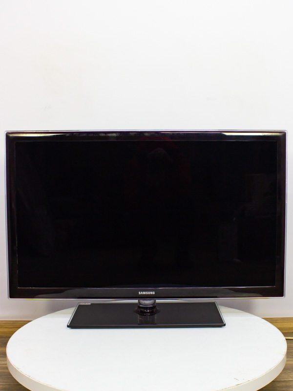 Телевизор 37 Samsung UE37D5700RS