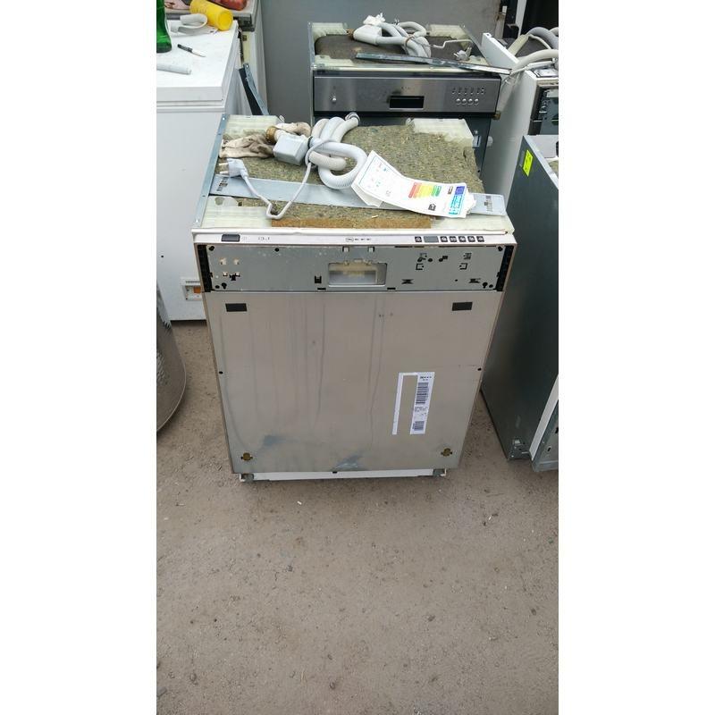 Посудомоечная машина Neff S55M55XOEU 70