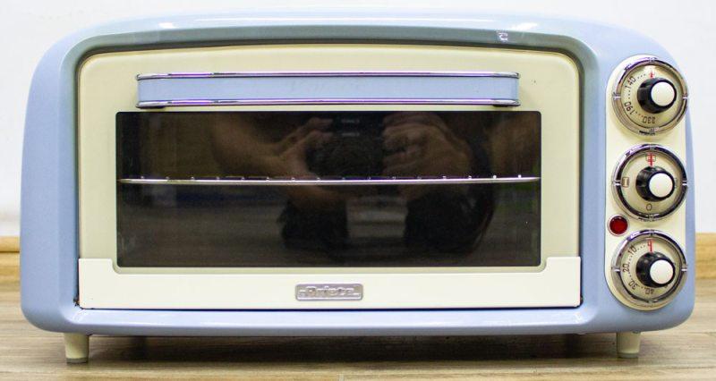 Мини-печь Ariete 979