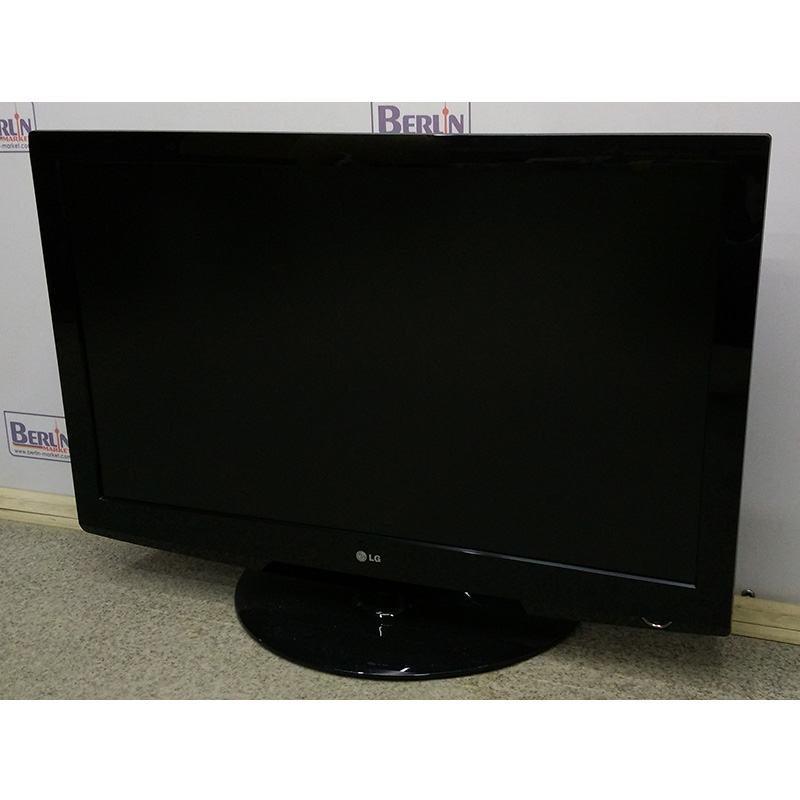 Телевизор Lg 42LG3000 - 1