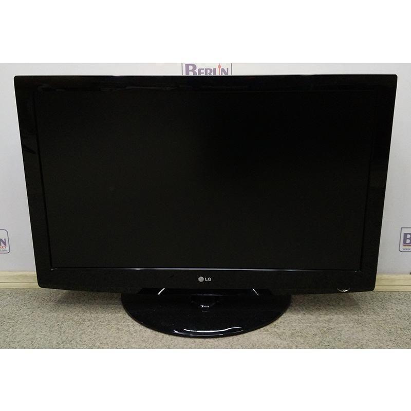 Телевизор Lg 42LG3000 - 2