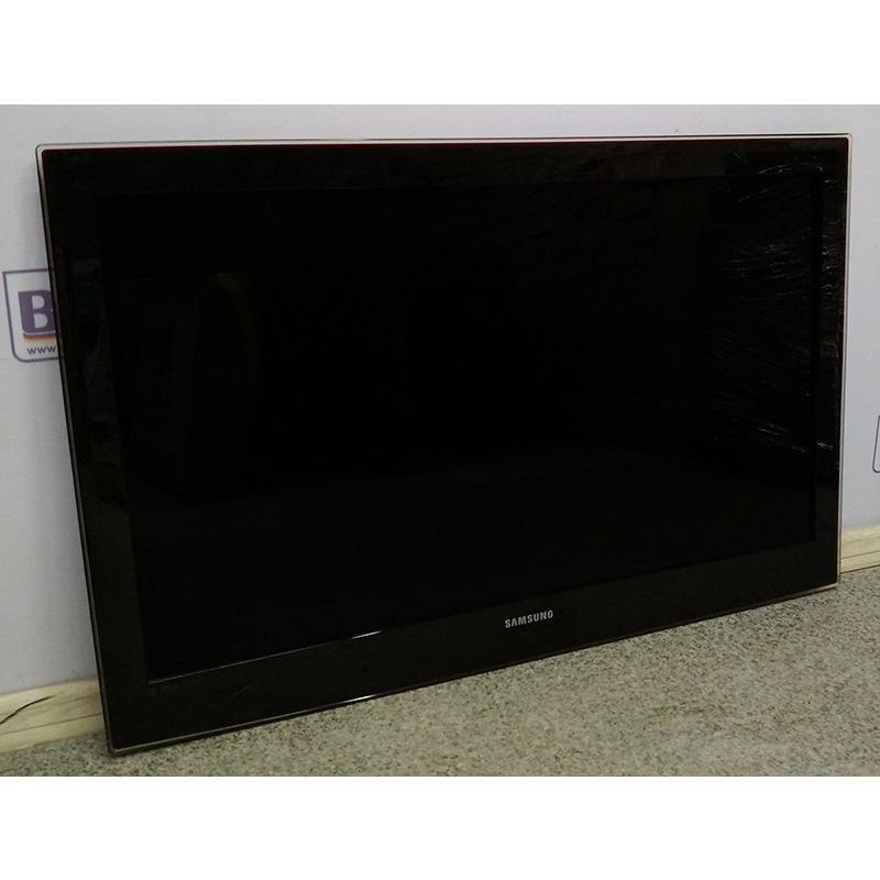 "Телевизор Samsung 40"" UE40B6000VW"