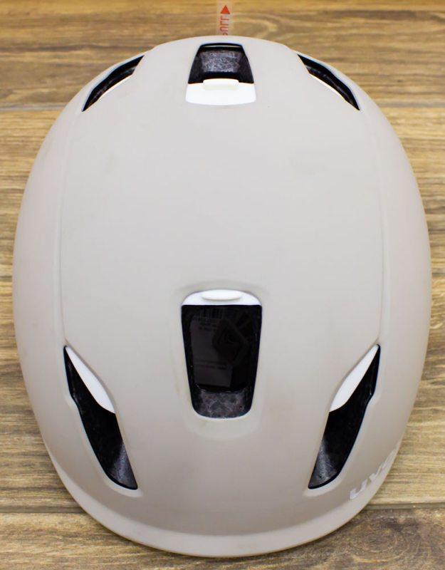 Шлем велосипедный Uvex city 9 LPNHE297679646