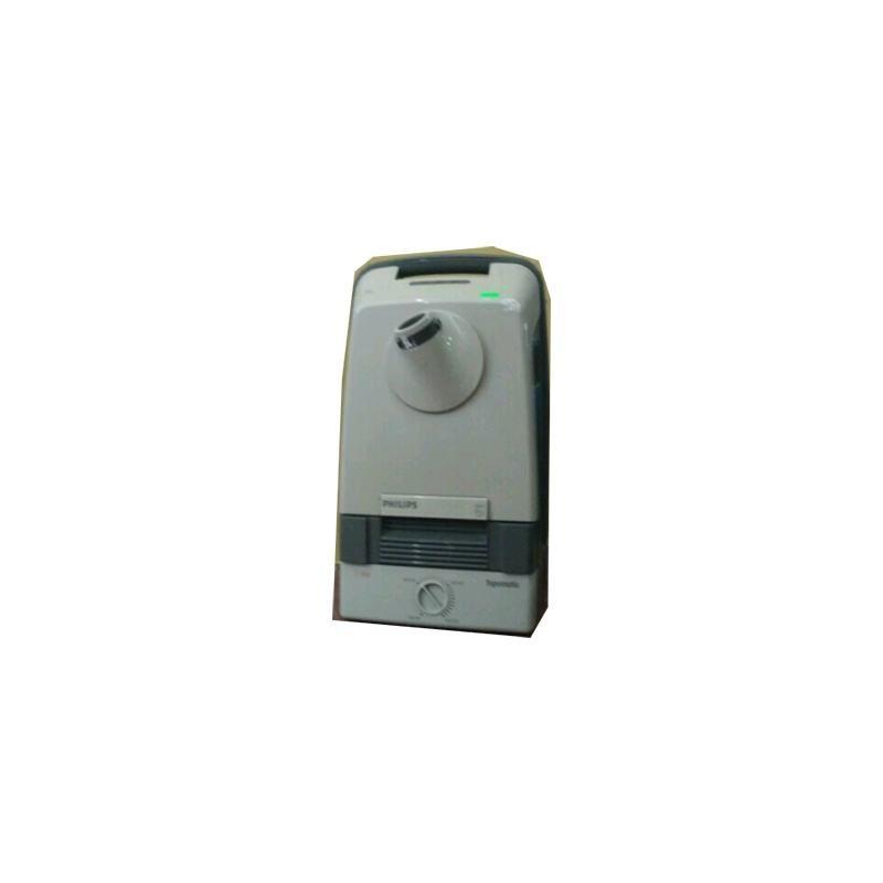 Philips (мешок) б.у.серый1000W