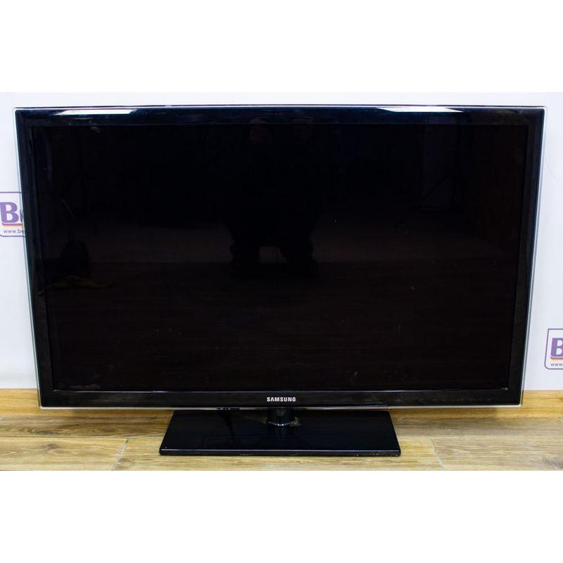 "Телевизор Samsung 40"" UE40D5720RS 3d wifi - 1"