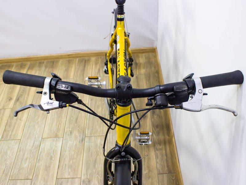 Горный велосипед 26 Stevens Easton