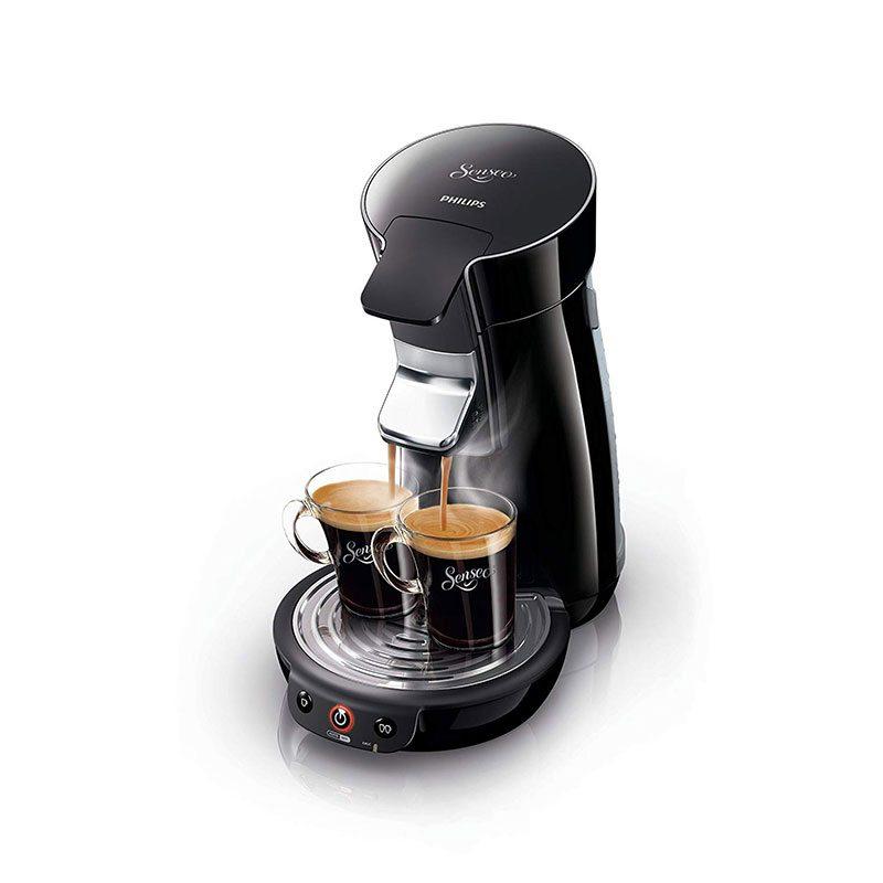 Кофеварка Philips HD782560