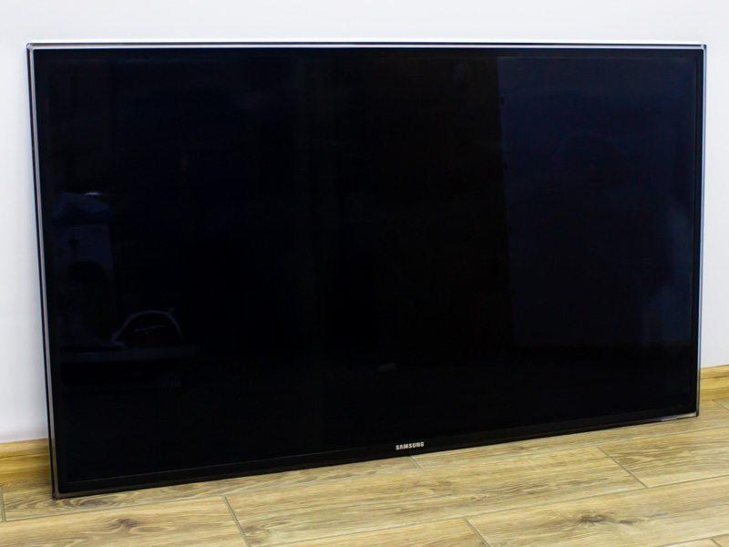 Телевизор Samsung UE46D6540US