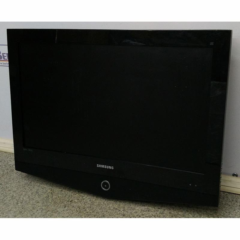Телевизор Samsung LE32R32B - 2