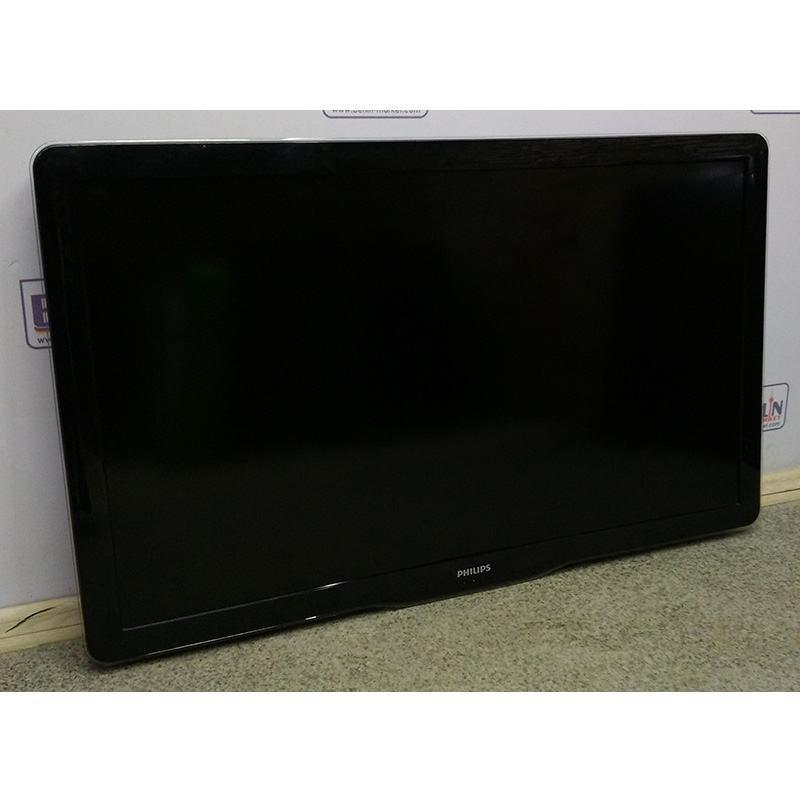 """Телевизор Philips 46"""" 46PFL5605H 12"""