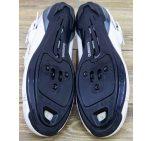 Обувь велосипедная Shimano RP3W LPNHE342374702