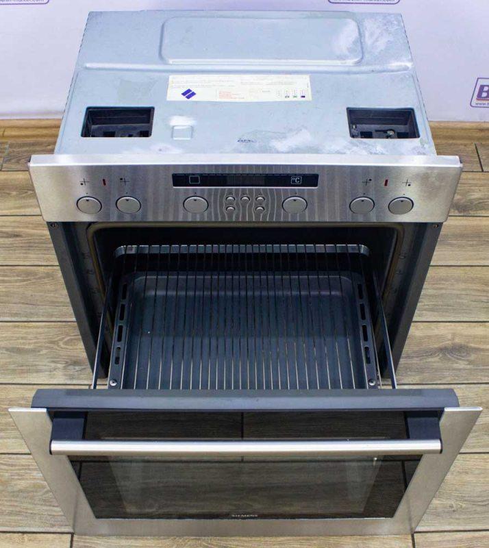 Электродуховка Siemens HE234532 01